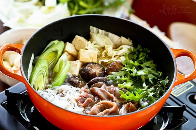 Hasil gambar untuk sukiyaki