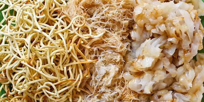 Cantonese Style Fried Noodles-12