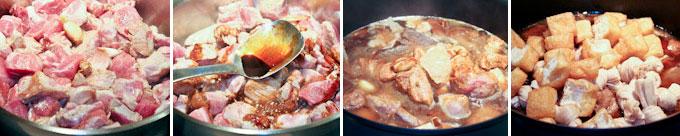 Bak Kut Teh (Pork Ribs Tea)-10