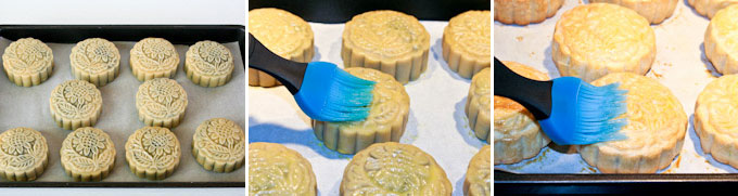 Traditional Baked Mooncakes-14