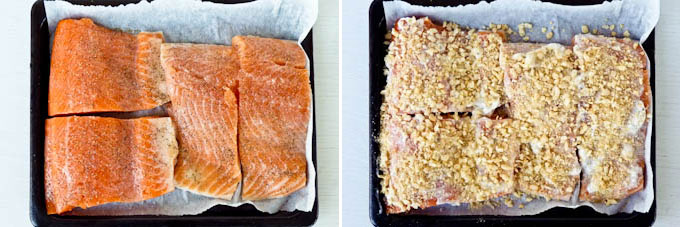 Crusted Baked Salmon-3