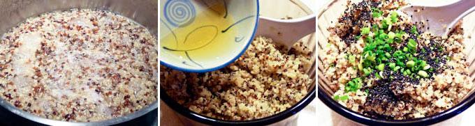Quinoa Filled Tofu Pockets-5