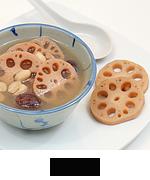 C-Soups