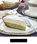 F-Desserts