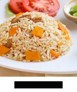 F-RiceDishes