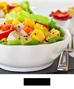 F-Salads