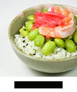 J-RiceDishes
