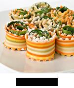 W-Appetizers