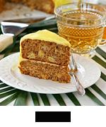 W-Cakes