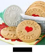 W-Cookies
