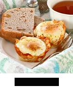W-EggDishes