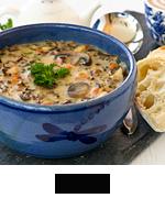 W-Soups