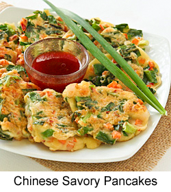28 Chinese New Year Recipes