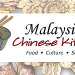 Introducing Malaysian Chinese Kitchen