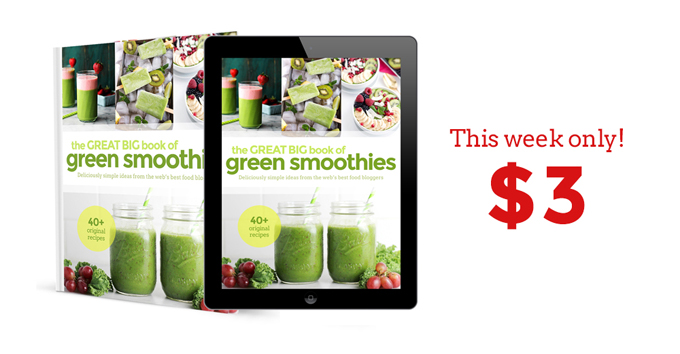 2016-02 Green Smoothies Facebook Ad 12