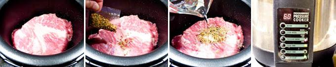 Corned Beef Hash-5