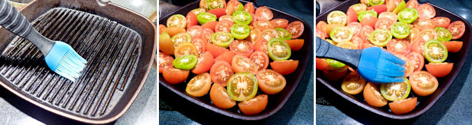 Roasted Cherry Tomatoes-6