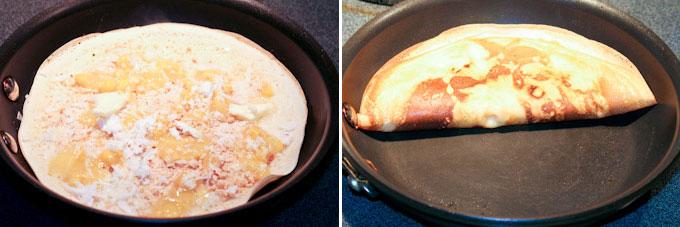 Ban Jian Kuih (Chinese Peanut Pancake)-9