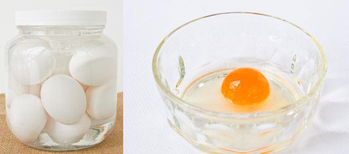 Salted Eggs-10