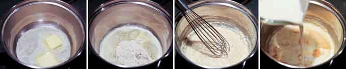 Pistachio Crust Pork Loin Roast-10
