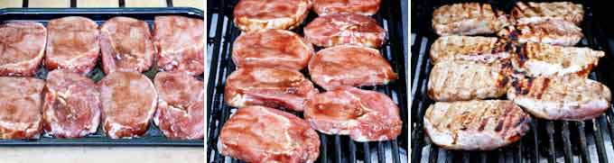 Grilled Pork Chops-10