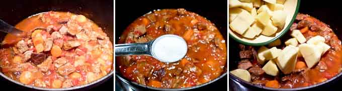 Hearty Beef Stew-10