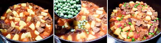 Hearty Beef Stew-11