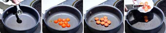 Tomato Oatmeal Omelet-9