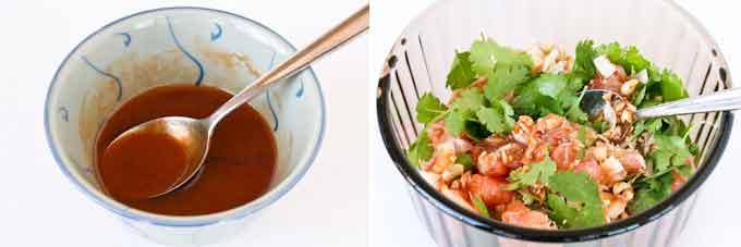 Pomelo Salad-7