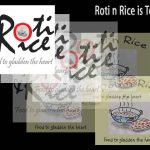 Roti n Rice is Ten! Celebrating 10 years of food blogging. What started out as a hobby became a full time venture enjoyed by millions around the world. | RotiNRice.com #blogiversary #bloganniversary #rotinrice